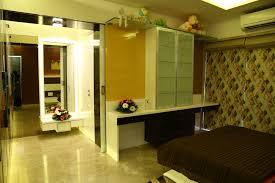 home interior consultant home interior consultant best accessories home 2017