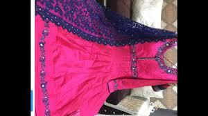 umbrella pattern salwar umbrella pattern churidar top models diwali latest churidar