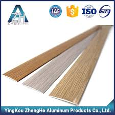 aluminum floor transition aluminum floor transition suppliers and