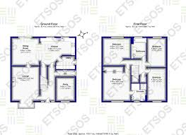floors plans etsos the complete property solution