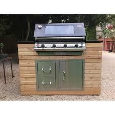 K Henzeile Online Zusammenstellen Outdoorküche Für Den Garten Gardelino