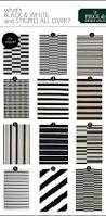 Black And White Striped Outdoor Rug by Black And White Striped Rug Target Roselawnlutheran
