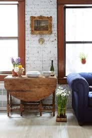 baby nursery appealing design for living room furniture modern