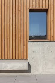 best 25 wood cladding ideas on pinterest timber cladding wood