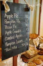 best 25 bake sale sign ideas on bake sale displays