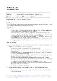 description of job duties for cashier job description job description forms pinterest job description