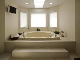 designs chic bathroom bathtub faucets 19 jpg birmtubsmaftjpg
