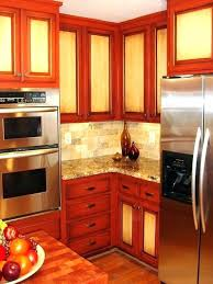 cleaning kitchen cabinets with vinegar cleaning wooden kitchen cabinets with vinegar www resnooze com