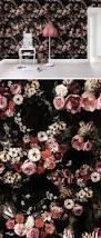 37 best botanica images on pinterest wall murals photo mural briar roses