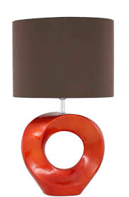 Amazon Table Lamps Amazon Orange Table Lamps Best Inspiration For Table Lamp