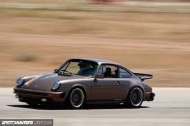 bisimoto porsche 996 project 996 turbo hits the track speedhunters