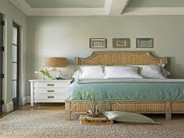 cottage bedroom ideas inexpensive house design ideas coastal living bedrooms