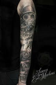 pin by lauren rabon on chris tattoo pinterest tattoo tattoo