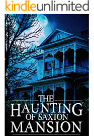 the haunting of bechdel mansion a haunted house mystery book 1