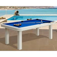Convertible Dining Room Pool Table Portable Pool Table Pools And Tables On Pinterest Learn More At