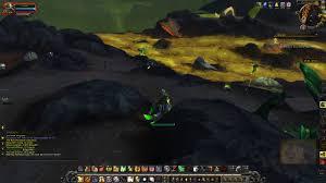 150 Feet In M A Grim Equation Quest Id 40238 Playthrough World Of Warcraft Youtube