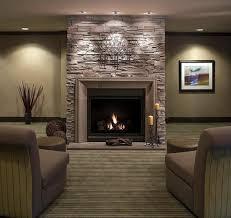 living room modern living room design with fireplace craftsman