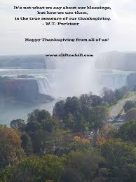 thanksgiving niagarafalls ontariotravel ontario travel canada