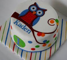 owl birthday cakes sunday showcase look whooose 1 owl birthday cake omaha