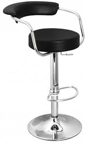 Bar Stools High Top Table Bases Restaurant Patio Furniture