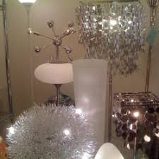 Home Decor Stores In Nashville Tn The Lamp Store Closed Home Decor 2213 Bandywood Dr Green