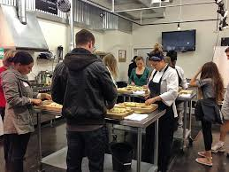 Sur La Table Fashion Valley Best Cooking Classes For Couples To Take In Austin