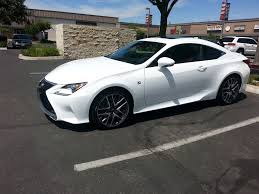 lexus atomic silver paint code rc350 f sport atomic silver clublexus lexus forum discussion