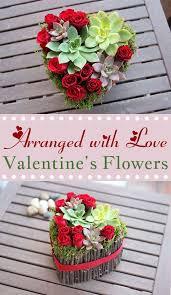 s day flowers gifts best 25 flower arrangements ideas on