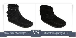 size 12 womens boots save big by buying size shoes that look and fit just like