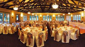 wedding venues san antonio wedding reception venues in san antonio tx 205 wedding places