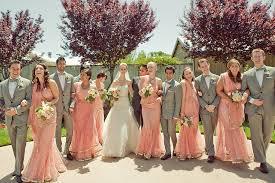 hindu wedding dress for beautiful hindu christian wedding photographed by carlie statsky