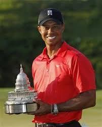 Tiger Woods Vanity Fair Tiger Woods U0027 Shirtless Vanity Fair Picture Photo G Man Vanity
