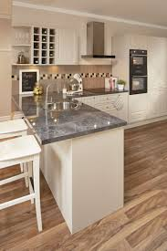 bunnings kitchen cabinets 11 best kaboodle kitchens with space images on pinterest