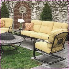 Agio Patio Table Outdoor Furniture Housewarmings