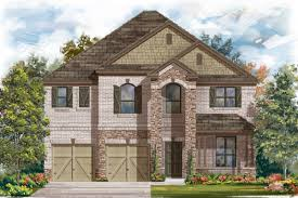 the ridge at bandera in helotes tx new homes u0026 floor plans by kb
