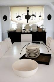 Home Design Stores Long Island 165 Best Tricia Foley Images On Pinterest Long Island Elle