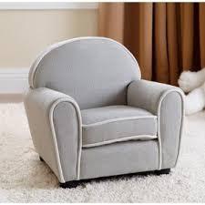Cheap Comfortable Armchairs Kids U0027 Chairs You U0027ll Love Wayfair