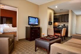 Comfort Inn And Suites Waco Hotel Homewood Suites Waco Tx Booking Com