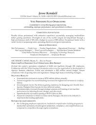 Bartender Resume Objective Examples Resume Examples Australia Hospitality Resume Ixiplay Free Resume