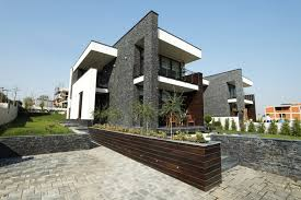 european house designs luxurious contemporary houses in romania europe