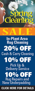 Area Rug Cleaning Ct Rug Cleaners Fragile Rugs And Area Rug Cleaning
