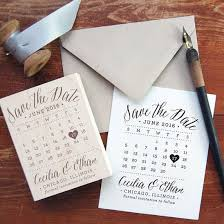 Diy Save The Dates The 25 Best Save The Date Stamp Ideas On Pinterest Save The