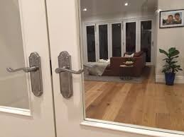 Vintage Interior Door Hardware Nice Interior Home Door Handles With Best Crystal Door Knobs Ideas