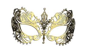 gold masquerade mask gold series laser cut metal venetian pretty masquerade mask