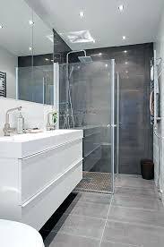 black grey and white bathroom ideas bathroom gray walls white cabinets best grey bathrooms ideas on