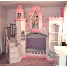Castle Kids Room by 88 Best Kids Bedroom Ideas And Designs Images On Pinterest Kid