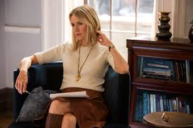 Best Home Design Shows On Netflix Gypsy Trailer Naomi Watts Is A Shady Therapist In New Netflix