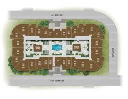 floor plans ten wine lofts