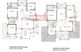 house plans cheap to build modern house plans economical plan simple affordable inexpensive