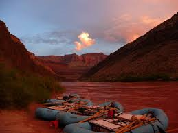 Publiclands Org Washington by Find Your Public Lands Adventure U S Department Of The Interior